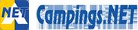 Camping Admin logo